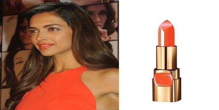 deepika-padukones-lipstick-shades7
