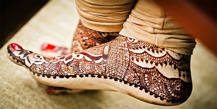 mehndi-designs-for-beautiful-indian-brides1