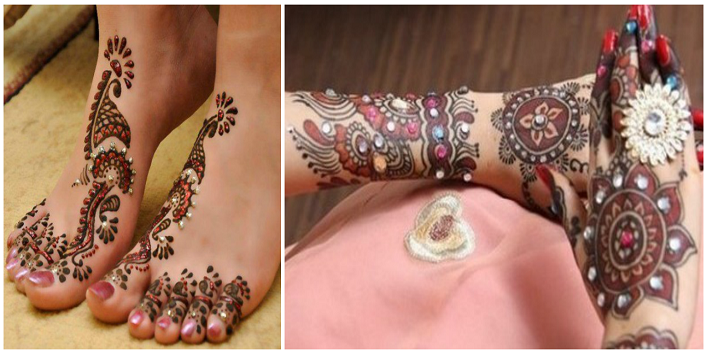 mehndi-designs-for-beautiful-indian-brides4