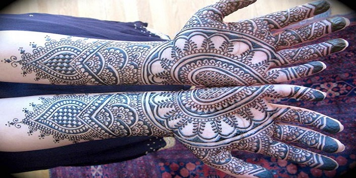 mehndi-designs-for-beautiful-indian-brides8