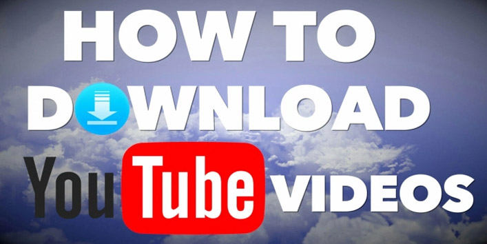 How to Download YouTube Videos | Android | PC