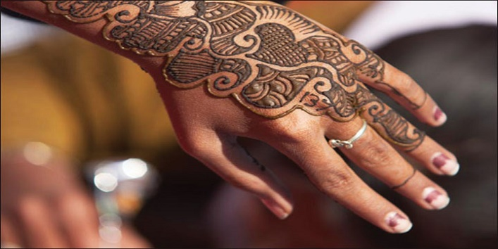tips-to-get-darker-mehndi1
