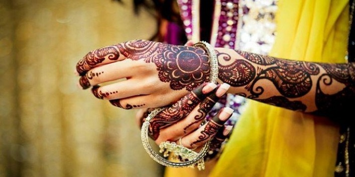 tips-to-get-darker-mehndi4