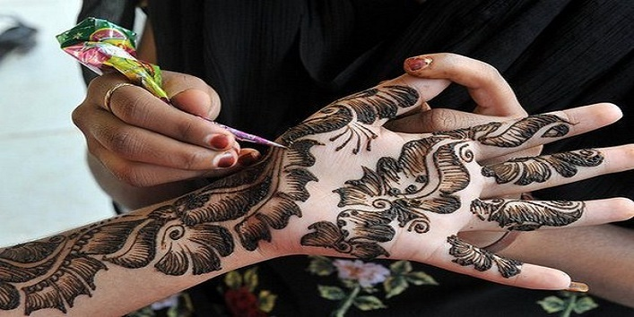 tips-to-get-darker-mehndi5