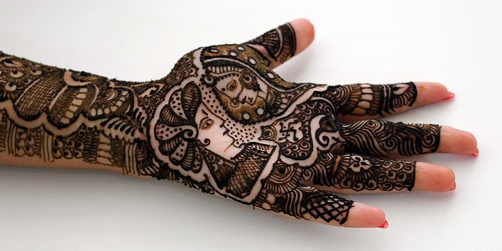 tips-to-get-darker-mehndi6
