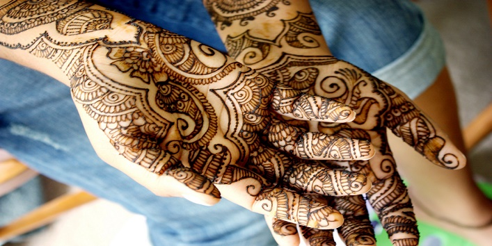 tips-to-get-darker-mehndi9