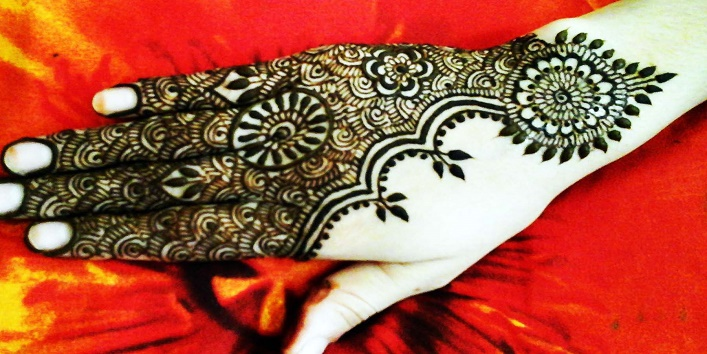 tips-to-get-darker-mehndi8