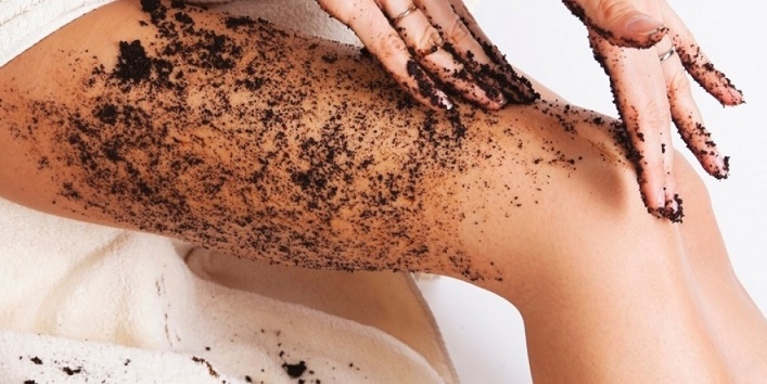 how-to-get-rid-of-cellulite-2