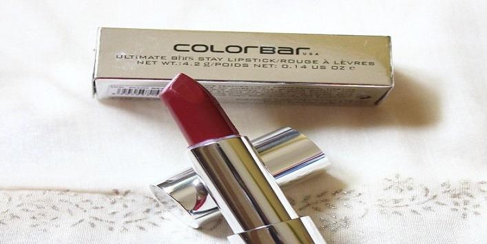 dark-lipstick-for-this-wedding-season-6