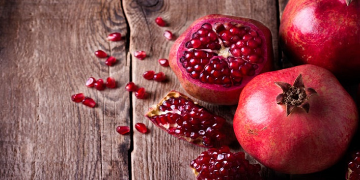 6 Superfoods To Prevent Breast Cancer- khoobsurati