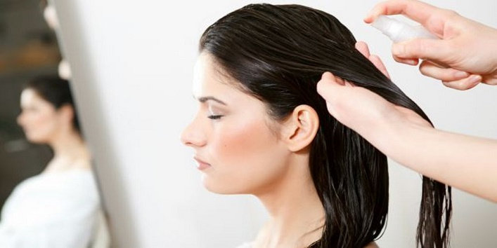 side-effects-of-hair-rebonding3