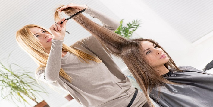 side-effects-of-hair-rebonding4