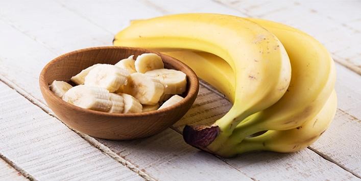 banana-for-brighter-skin6