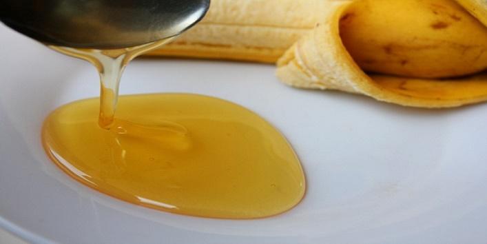 banana-for-brighter-skin7