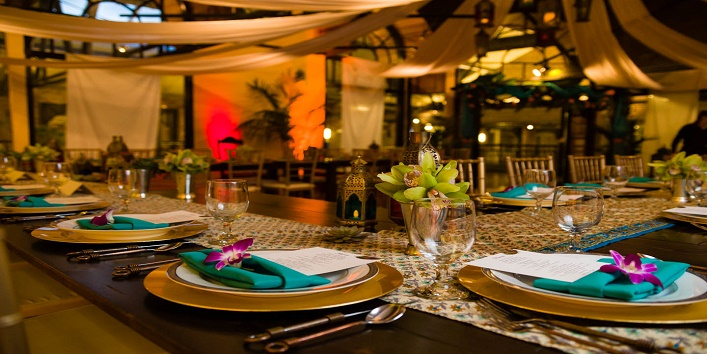 food-trends-in-indian-weddings1