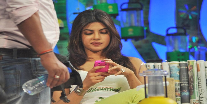texting mistakes girls make