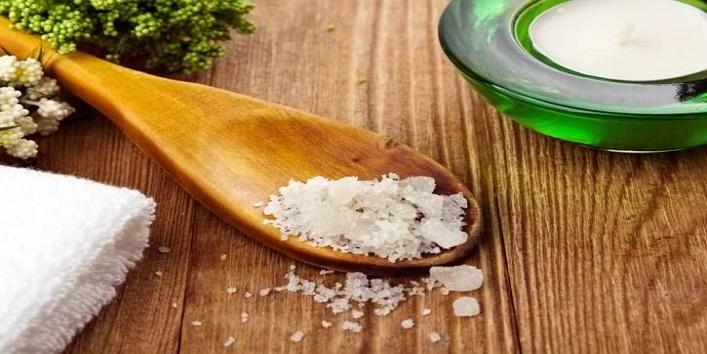 uses-of-table-salt1
