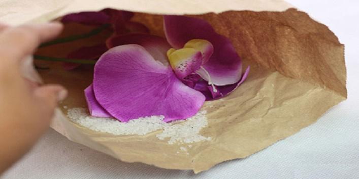 uses-of-table-salt3