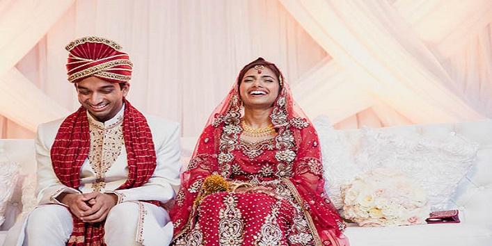 enjoy-own-wedding3