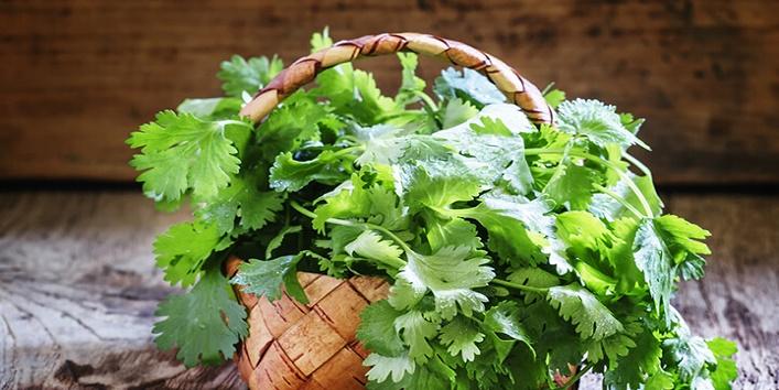 green-foods-5