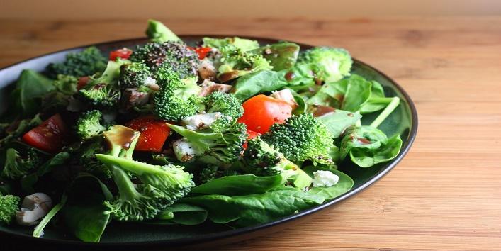 green-foods-2