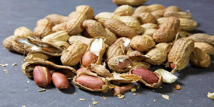 benefits-of-eating-peanuts2