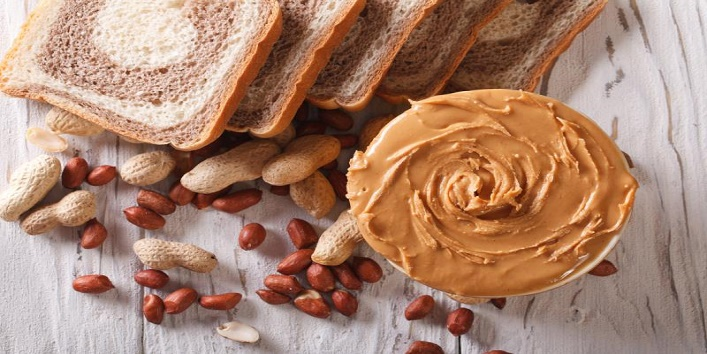 benefits-of-eating-peanuts3