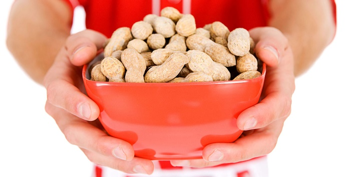benefits-of-eating-peanuts5