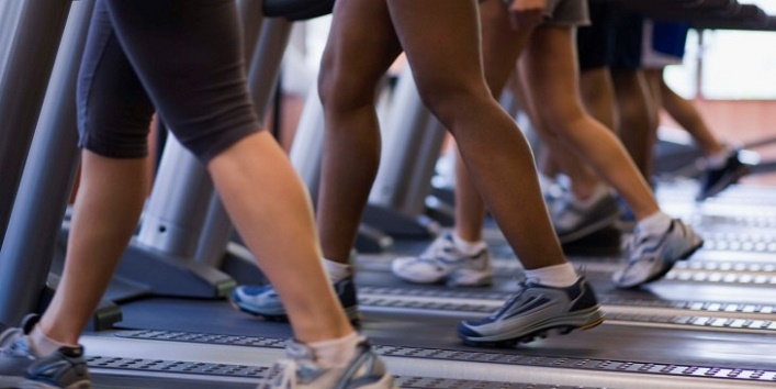 fitness-goals4