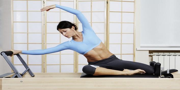 fitness-goals5