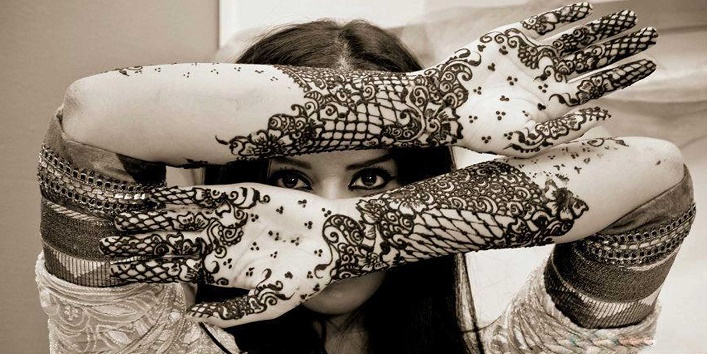 common-mistakes-to-avoid-while-applying-mehndi-4