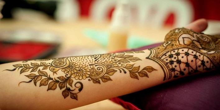 common-mistakes-to-avoid-while-applying-mehndi-5
