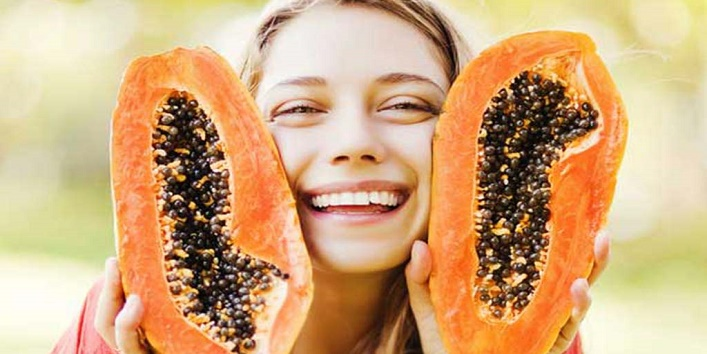 papaya-seeds-for-beauty4