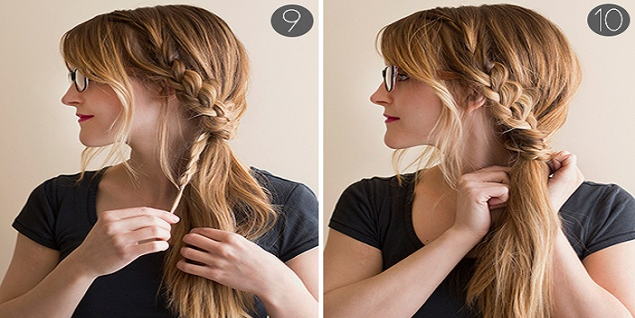 beauty-hacks-using-hair-clips3