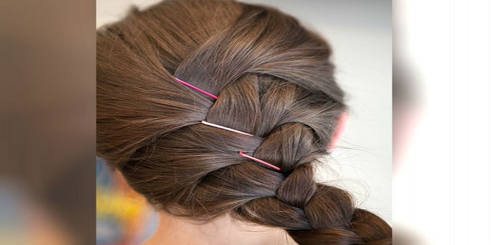 beauty-hacks-using-hair-clips8