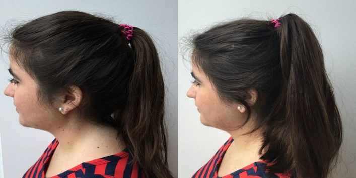 beauty-hacks-using-hair-clips9