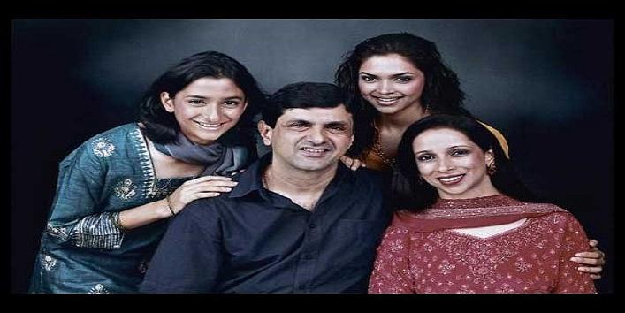 UNSEEN Pictures of Deepika Padukone1