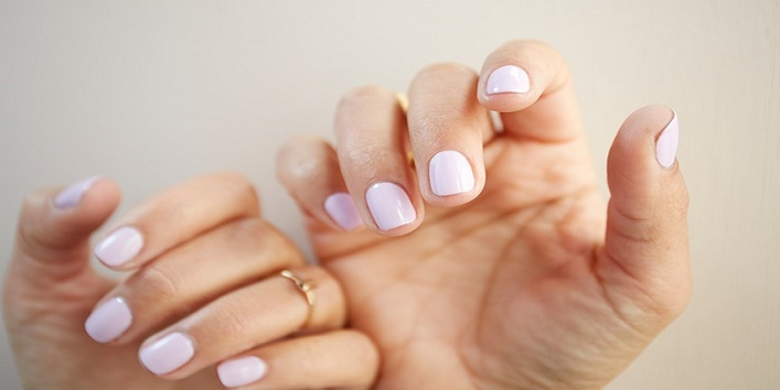 Types of Manicure1