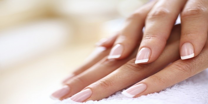 Types of Manicure3