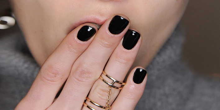 Types of Manicure4