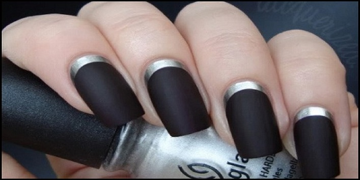 Types of Manicure6