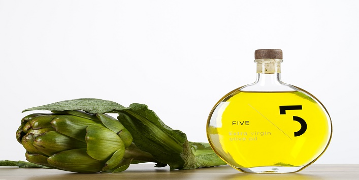 Olive Oil Can Relieve Period Pain7