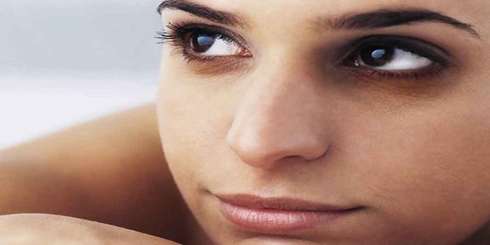 6 Incredible Benefits of Castor Oil for Eyes- khoobsurati