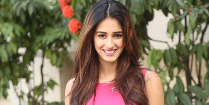 Disha Patani Beauty Secrets