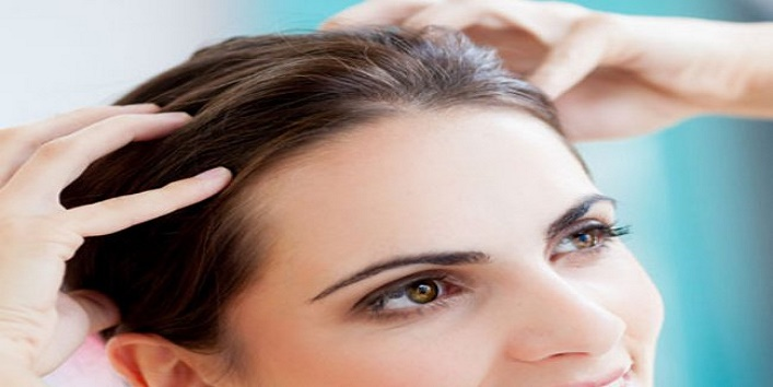 Use Castor Oil to Treat Baldness2