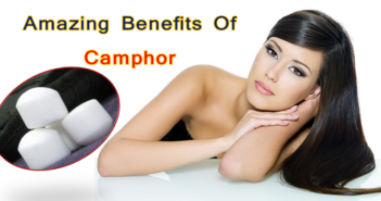 10-unknown-uses-of-camphor-kapoor-for-hair-and-skin-2
