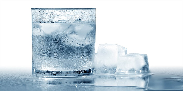 8 Unknown & Interesting Uses Of Cold Water For Curing