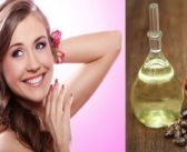 How Is Castor Oil Beneficial For A Flawless Skin & Hair