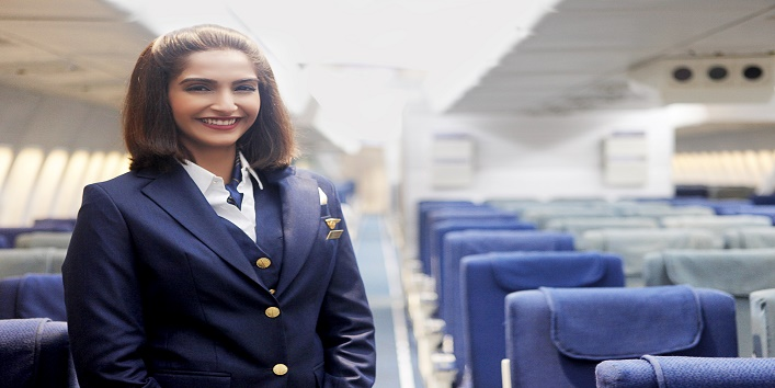 Beauty-Secrets-To-Stay-Pretty-Like-Flight-Attendants
