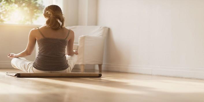 Meditation-or-Yoga